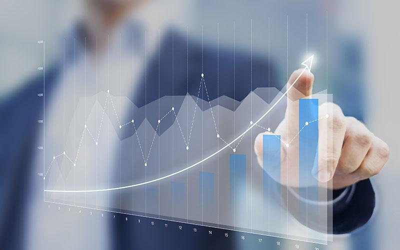 stratégie de développement commercial essonne
